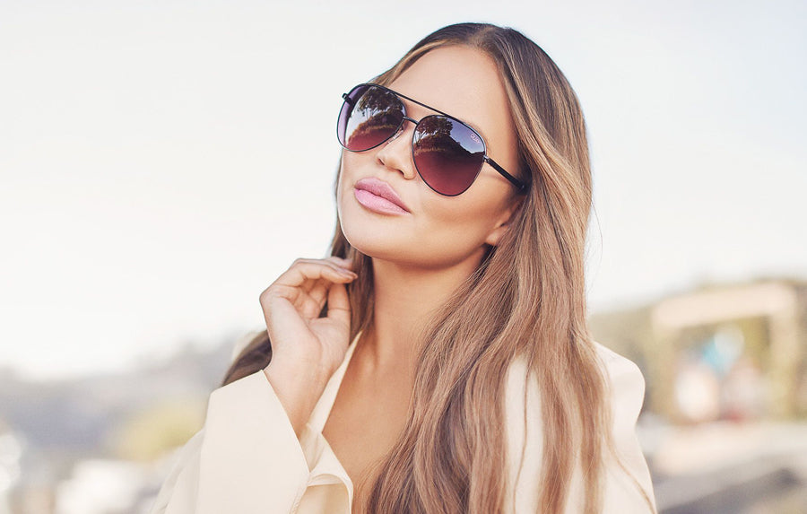 Sunglasses you need in 2019