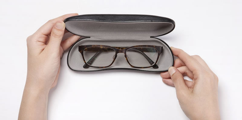 Best Glasses Cases