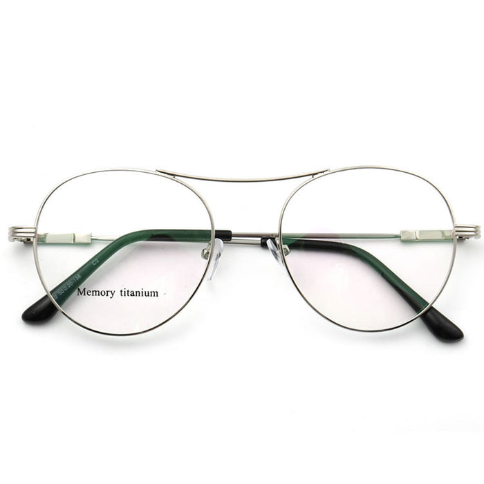 Aviator Glasses 540