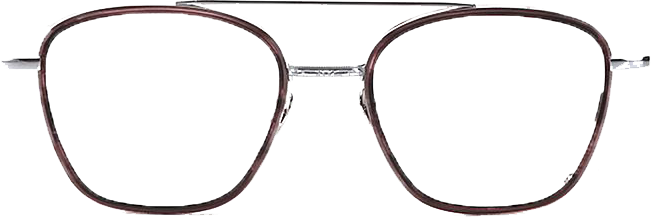 Aviator Glasses 9134