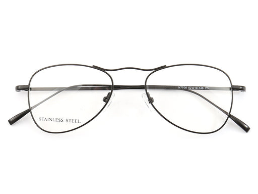 Aviator Glasses N7706