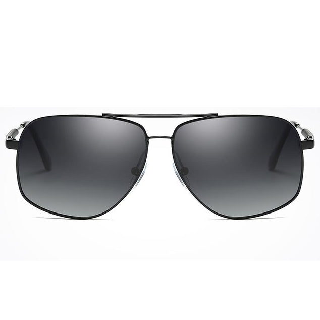 Aviator Sunglasses 7215