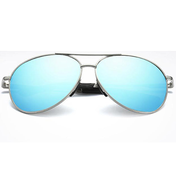 Aviator Sunglasses 8011