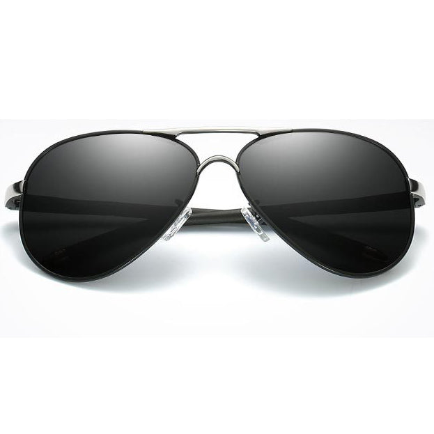 Aviator Sunglasses 8503