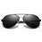 Aviator Sunglasses 8715