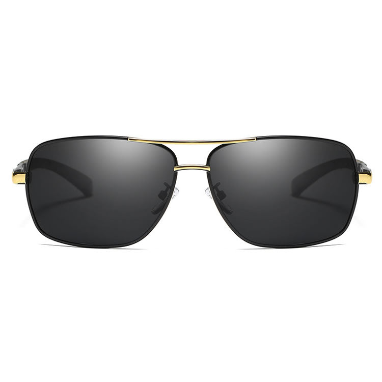 Aviator Sunglasses 8724