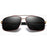 Aviator Sunglasses 8761