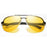 Aviator Sunglasses A143