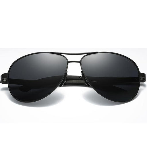 Aviator Sunglasses A161