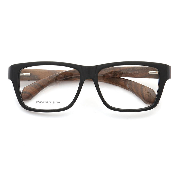 Browline Glasses K6604