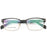 Browline Glasses S6702