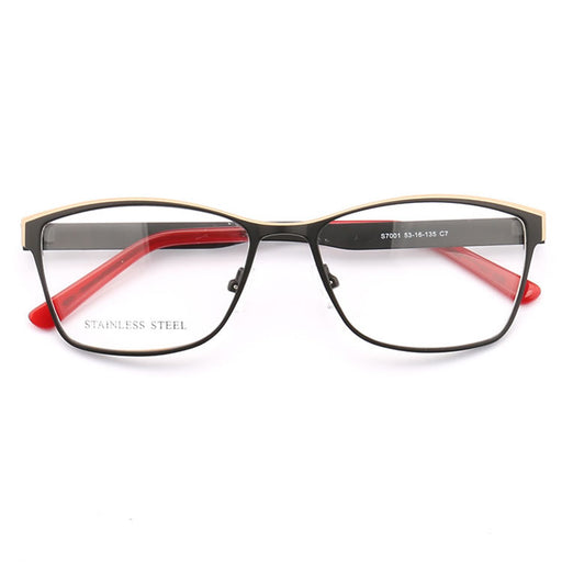 Browline Glasses S7001