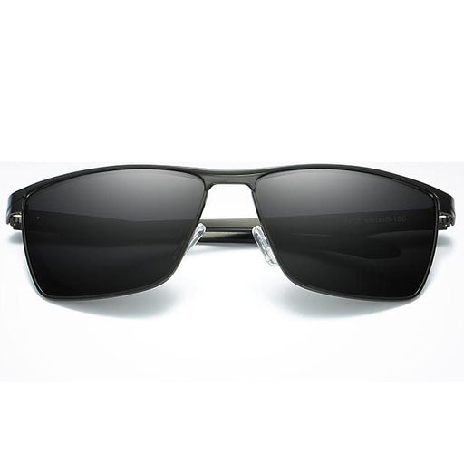 Browline Sunglasses 2648