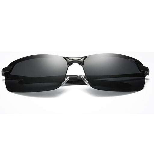 Browline Sunglasses 3043