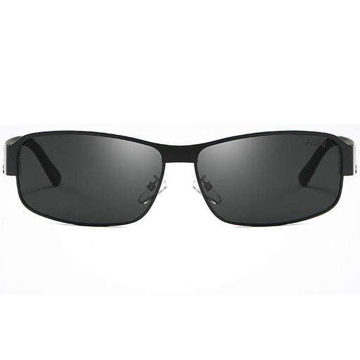 Browline Sunglasses 8485