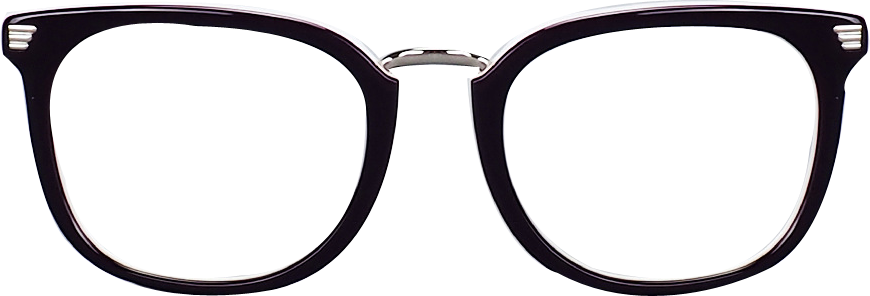 Cat-Eye Glasses 7025 glasses
