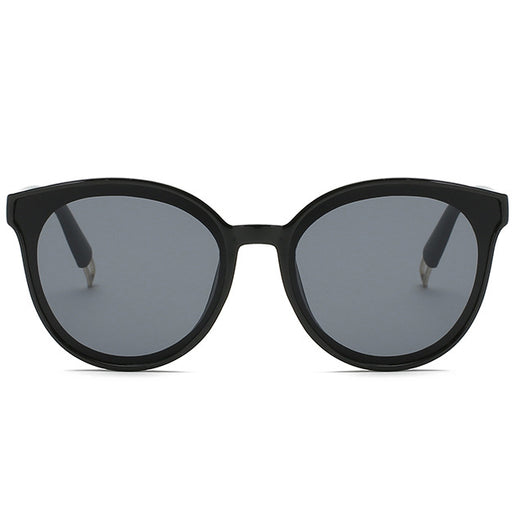 Cat-Eye Sunglasses 00001