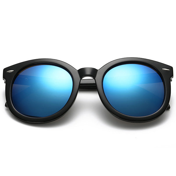 Cat-Eye Sunglasses 2058
