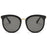 Cat-Eye Sunglasses 91502