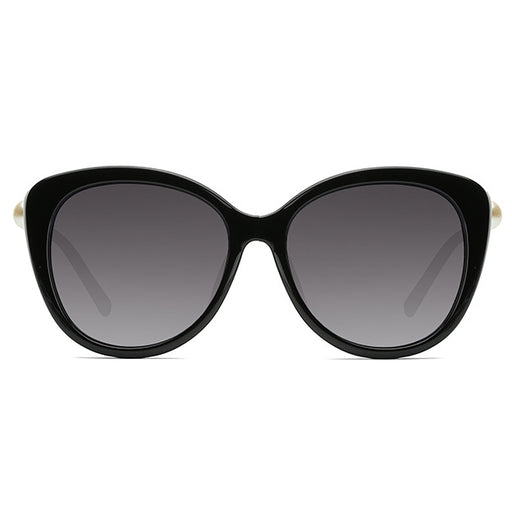 Cat-Eye Sunglasses A398