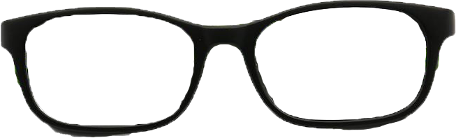 Kids' Glasses NO13