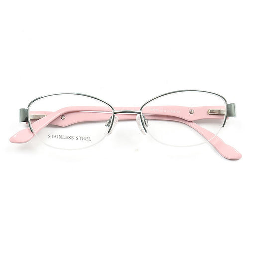Oval Glasses N7720