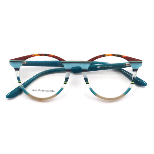 jupitoo.com/collections/womens-glasses/04