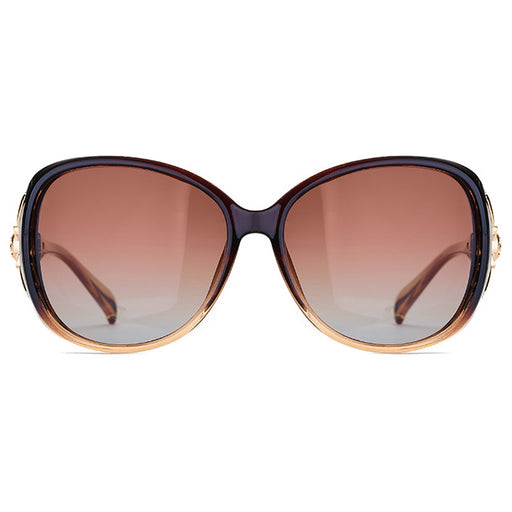 Round Sunglasses 015
