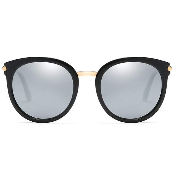 Cat-Eye Sunglasses 76025