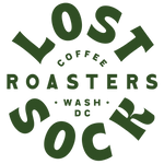 Lost Sock Roasters