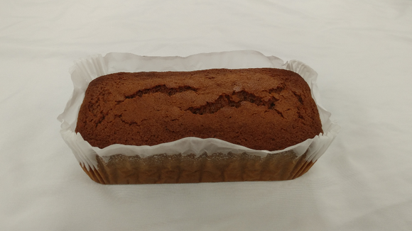 Honey Cake (Seasonal)