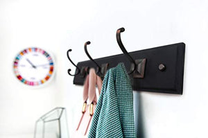 Top 22 for Best Coat Hanger Wall Mount