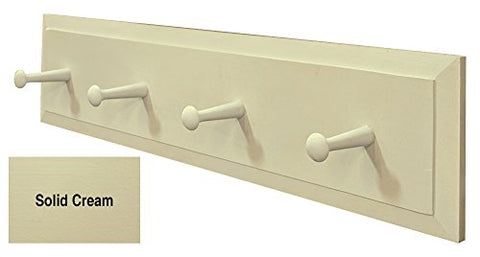 Top 25 Best Peg Coat Racks in 2020