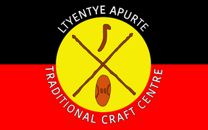 Santa Teresa Enterprises - Traditional Craft Centre