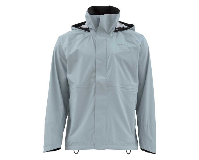Vapor Elite Rain Jacket