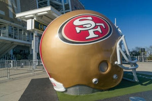 What The San Francisco 49ers' New Loyalty Rewards Play Means For The Field