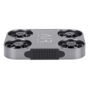 AirSelfie AS2, AirSelfie2 Pocket Size Selfie Flying Camera, Capture HD Video & Still Photos Via iOS and Android App: Industrial & Scientific