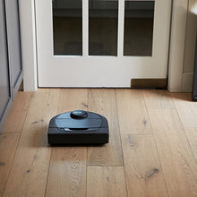 Load image into Gallery viewer, Neato Botvac D3 Connected Laser Guided Robot Vacuum, Works with Smartphones, Alexa, Smartwatches -