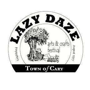 Cary Magazine Lazy Daze Proceeds help Cary nonprofits