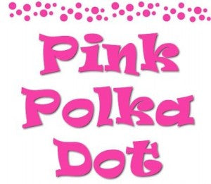 Pink Polka Dot Fundraiser Event for Life Experiences, Inc.