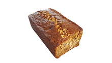 Load image into Gallery viewer, Sour Cream Banana Nut Bread