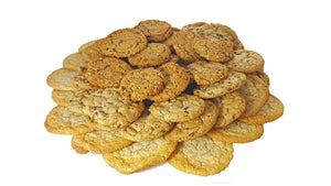 Catalent Assorted Cookie Platter