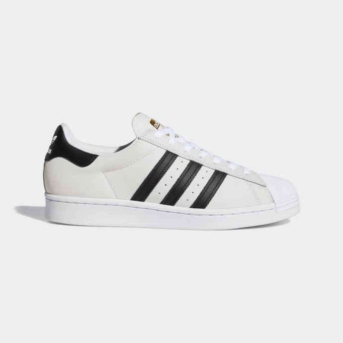 Adidas Superstar ADV White