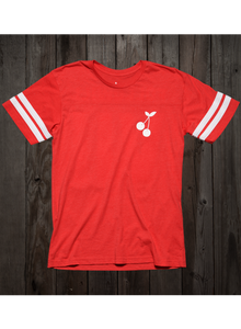 Red Jersey SS-Cherry/Followill VII
