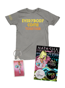 Come Together T Bundle
