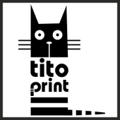titoprint.de - time to print your poster