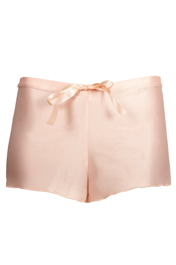 Fantasie - Sienna Tea Rose French Knicker