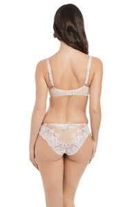 Marianna Latte Brazilian Brief
