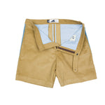 NEWTON Shorts (Biscuit)
