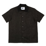 SONORAN Shirt (Black)